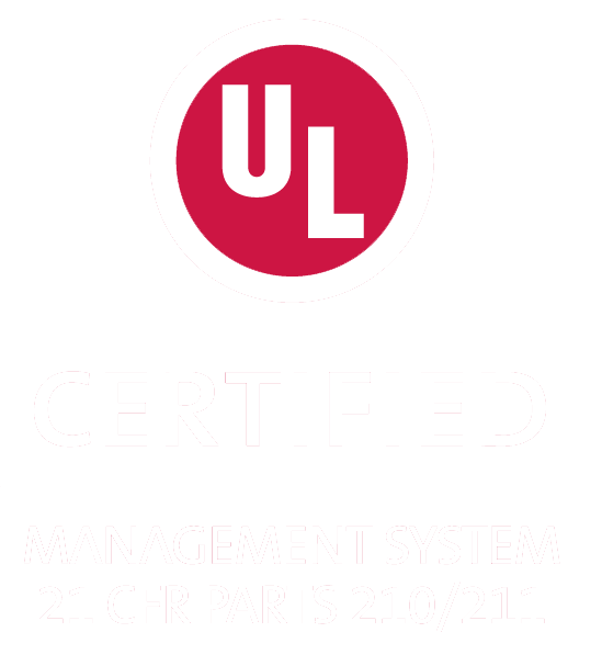 ul-logo-png-transparent